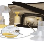 Breast Milk Collection and Storage Guidelines from Medela