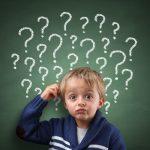 هل يعاني طفلي من اضطراب فرط الحركة؟