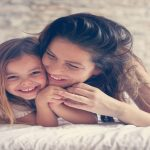 Mumzworld's Top Tips for Parenting your Step Child