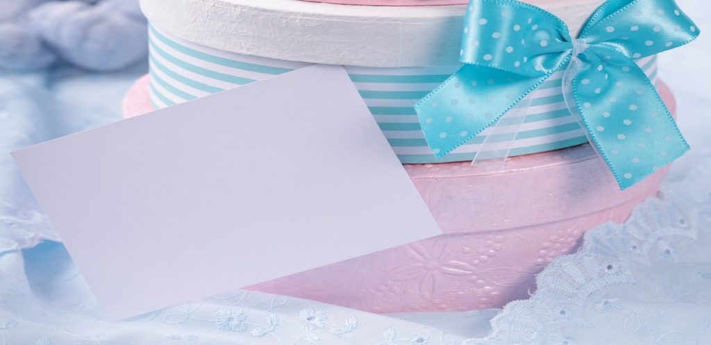 Top 10 Baby Shower Gifts 2017