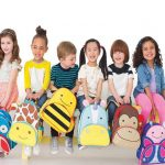 Top 10 School Bags for 2017