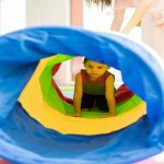 What is Psychomotor Therapy?