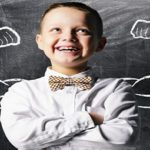 6 Tips to Boost your Child's Self-esteem