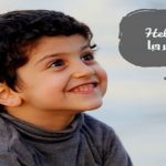 How positive language development impacts your toddler's development