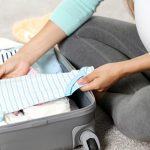 What to pack in your hospital bag when having an elective C-section?