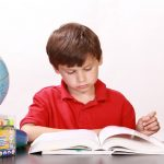 Is Homeschooling Really a Better Option?