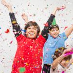 7 Tips To Throw An Amazing Birthday Party At Home
