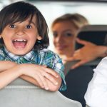 10 Ways to Be Awesome Parents
