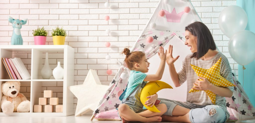 FIVE PARENTING ADVICES THAT YOU MUST STRAIGHTAWAY IGNORE