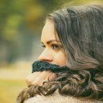 5 خطوات لحماية بشرتك من التقدم في السن