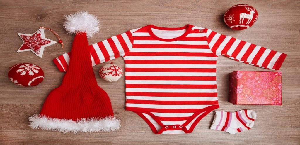 NEW AND EXCITING CHRISTMAS GIFTS FOR AGE 0-18 MONTHS - Mumzworld