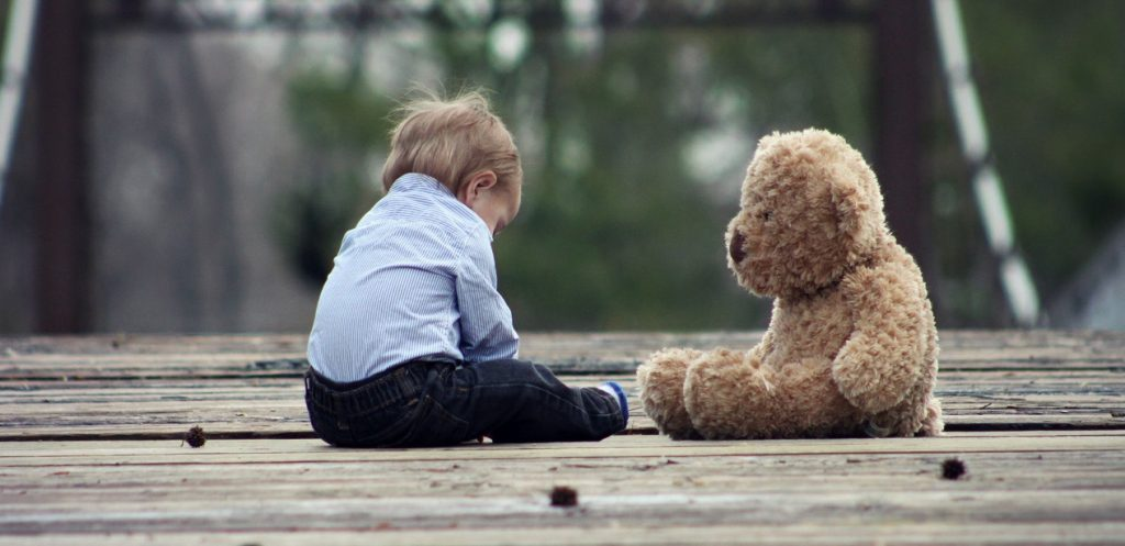 Parenting Tips: A Guide To Instil Empathy In Kids