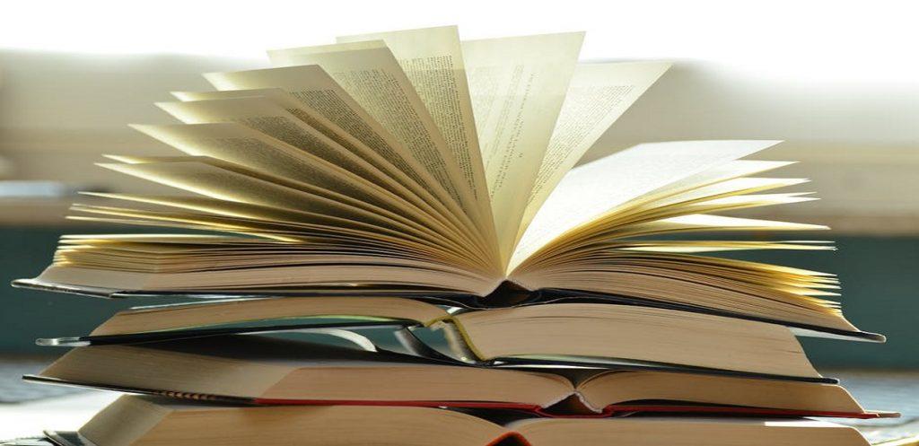 5 مجموعات من الكتب بالإنجليزية يعشقها الأطفال في عمر 8 إلى 12 سنة
