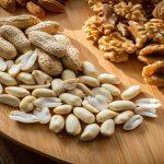 7 نصائح للتعايش مع حساسية الطعام عند الأطفال