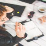7 نصائح تساعد الأمهات للعودة إلى العمل