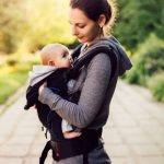 Mumz guide to baby carriers