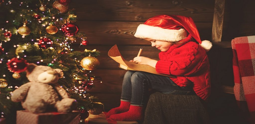 The MOST EXCITING CHRISTMAS GIFTS FOR 2-4 YEARS OLD KIDS