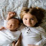 ما هو الوقت المناسب للتفكير بإنجاب الطفل الثاني ؟