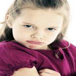 7 أفكار لكيفية التعامل مع الطفل العنيد