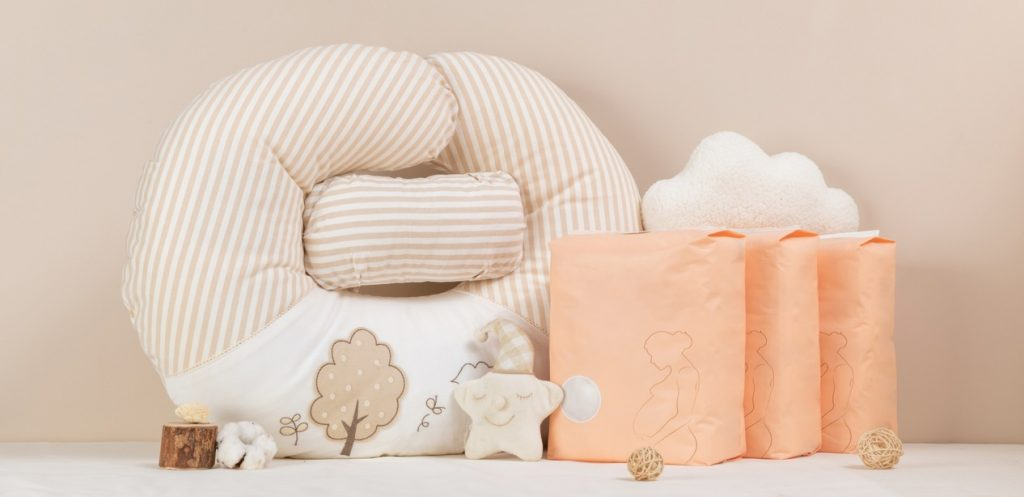 Do you really need a breastfeeding pillow?
