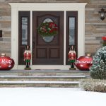 Top 10 Christmas Decor Ideas for that Perfect Holiday Mood