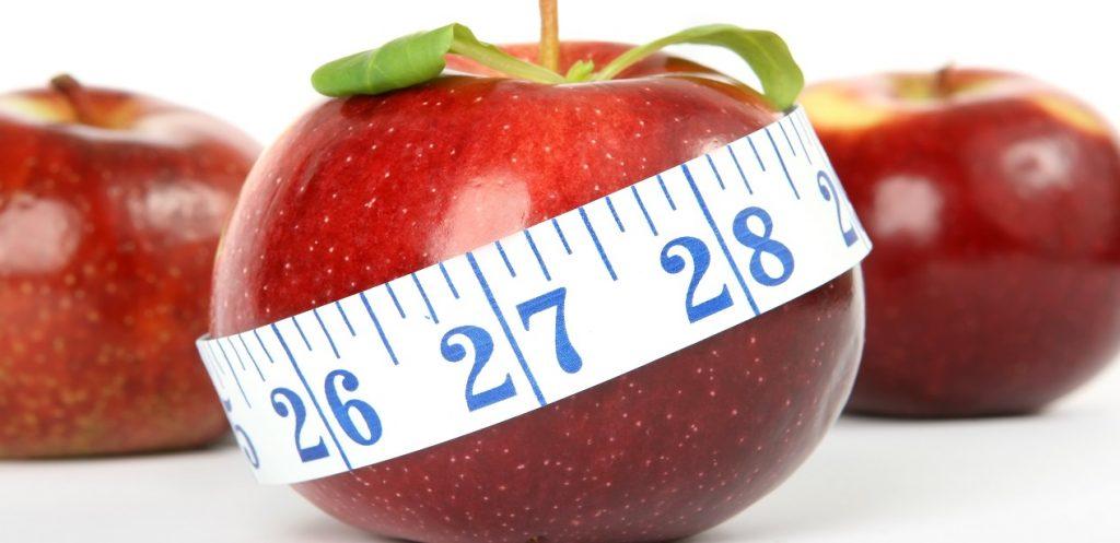 7 أفكار من أجل خسارة الوزن واستعادة الرشاقة بعد الولادة