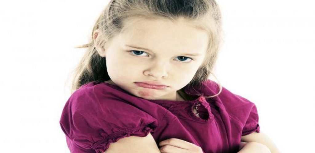 8 sure-fire ways to handle tantrums
