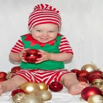9 Christmas Tradition Gifts That Build Family Values