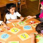 Preschool at Nursery vs School, which is better?
