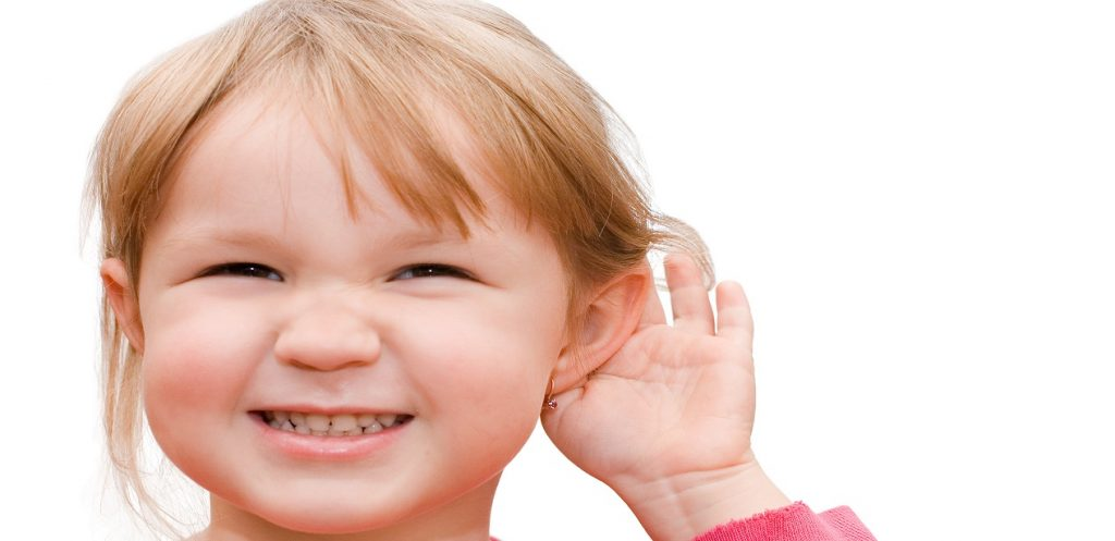 What Is Auditory Processing Disorder?