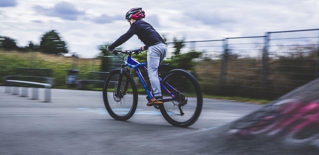 أفضل دراجات الأطفال لعمر 6 – 8 سنوات