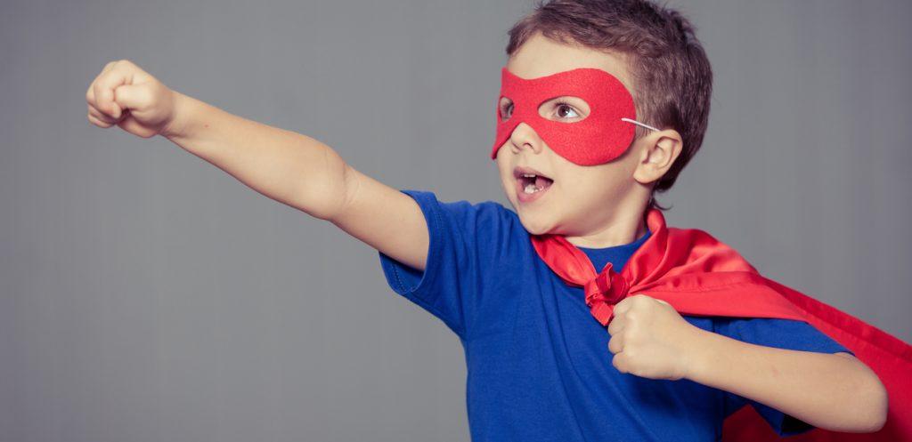 7  قواعد ضرورية لتربية الأولاد