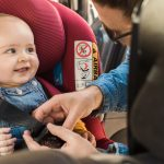 How Does Mumsnet Test Car seats?
