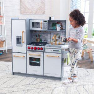 أفضل 10 العاب مطبخ للأطفال Mumzworld