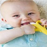 Dental Care For Your New Baby