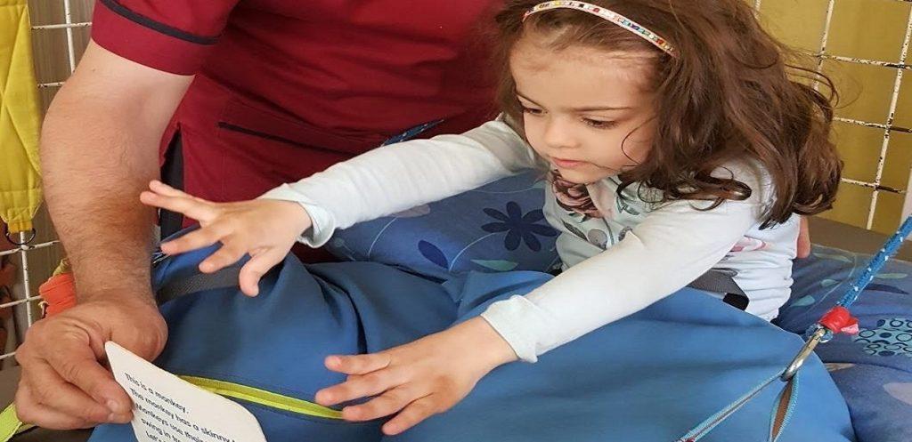 لينا أبو سمحة وندى الكيلاني: ما أضيق العيش لولا فسحة الأمل