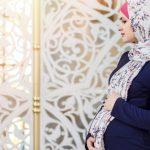 الصيام والحمل: أسئلة وإجابات
