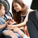 Baby Car Seats Buyer's Guide