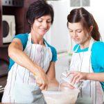 9 مهارات يجب على طفلك اتقانها بعمر 12 عام