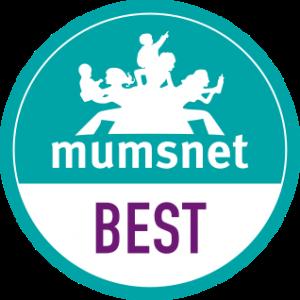 Mumsnet Best