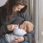 Breastfeeding: going back to the past to secure our future
