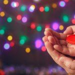 7 أعمال خيرية شاركيها مع صغارك في رمضان 2018
