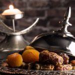 5 أفكار وصفات سحور صحية في رمضان للأطفال
