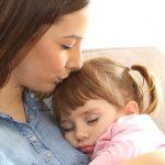 كيف أحمي أطفالي من التحرش ؟