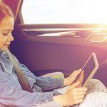 7 أفكار لتضمني تصفح أنترنت آمن لأطفالك