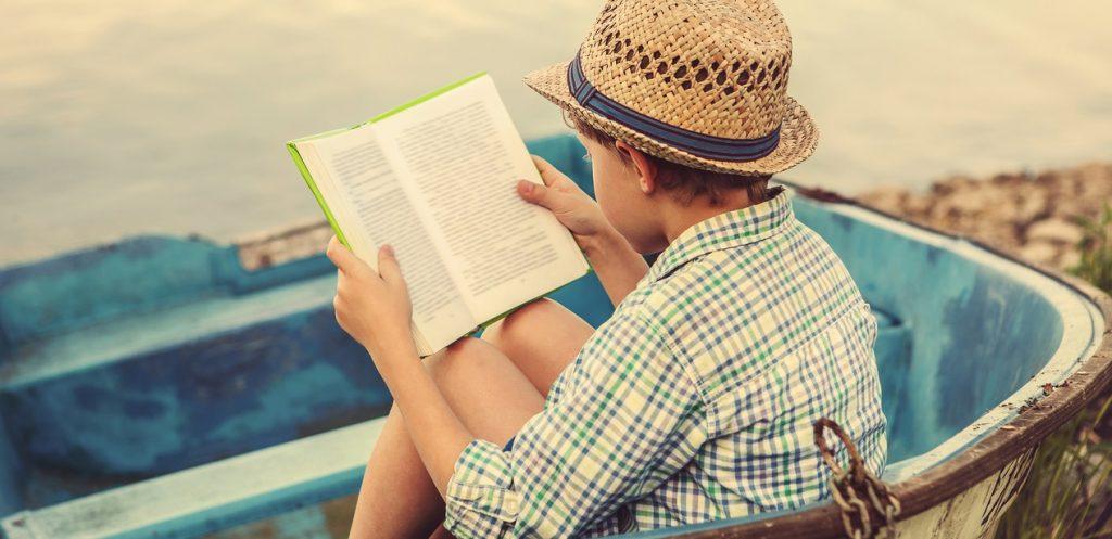 هل يجب استغلال عطلة الصيف في التحضير للعام الدراسي؟