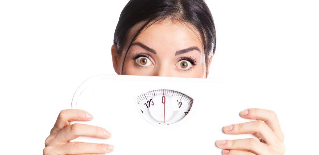 5 أفكار لتجنب زيادة الوزن في الصيف