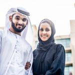 7 صفات يتمناها كل زوج في زوجته (ليس من ضمنها الجمال!)