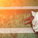اسماء بنات من القرآن الكريم