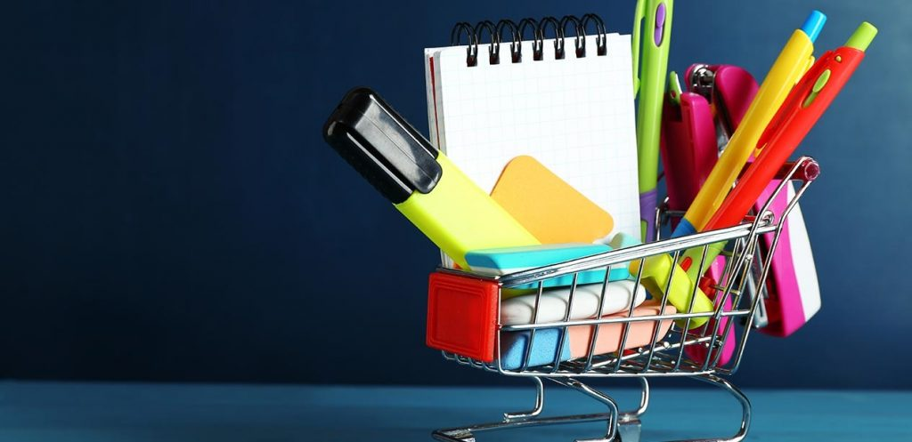أفضل أقلام للطلبة والمعلمين في موسم العودة للمدرسة
